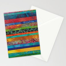 Travel to Bali Stationery Cards