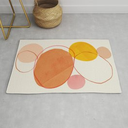 Abstraction_Balance_Minimalism_Lines_01 Rug