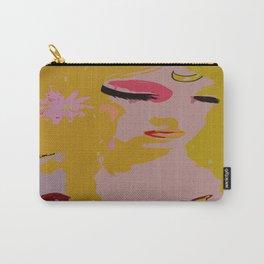 Sailor Moon Pop Art  Carry-All Pouch