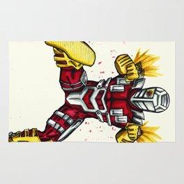 Deadshot!!!!! Rug