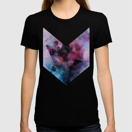 Stitched & Shattered T-shirt