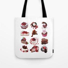 Take a sweet Tote Bag