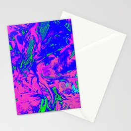 M31 Stationery Cards