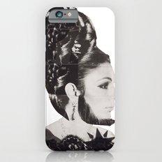 AYATOLLAH FARAH iPhone 6s Slim Case