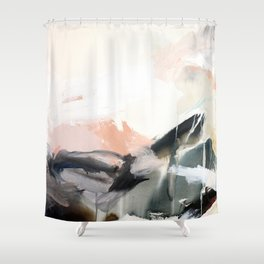 1 3 1 Shower Curtain