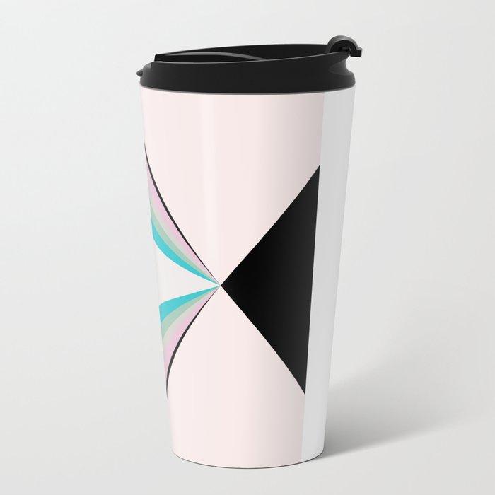 Drop Travel Mug
