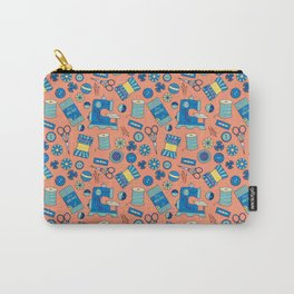 Bits and Bobs Carry-All Pouch