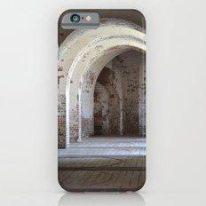 past history Slim Case iPhone 6s