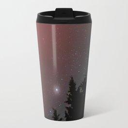 Algonquin Sky #1 Travel Mug