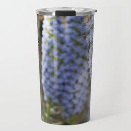 Longwood Gardens Orchid Extravaganza 53 Travel Mug