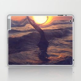 One With You Laptop & iPad Skin