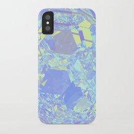 B U C K Y iPhone Case