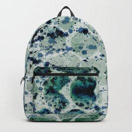 Rock Splash Backpack