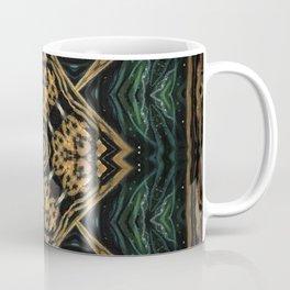 Earth Goddess Coffee Mug