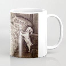 Pops! Mug