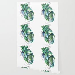 H5 Wallpaper
