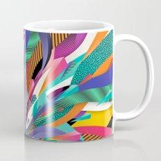 Pop Tunnel Mug