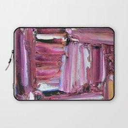 Harbinger Laptop Sleeve