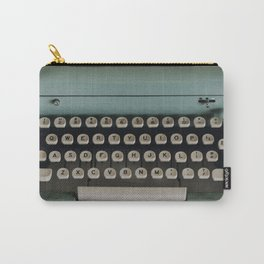 1957 Carry-All Pouch