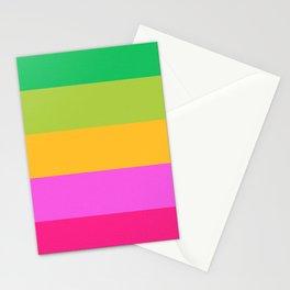 mindscape 7 Stationery Cards