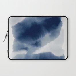 Impetus Laptop Sleeve