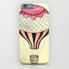 Hot Air Slim Case iPhone 6s