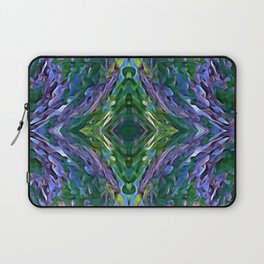 Heart Expansion Laptop Sleeve