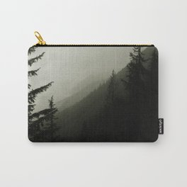 Rolling Mist Carry-All Pouch