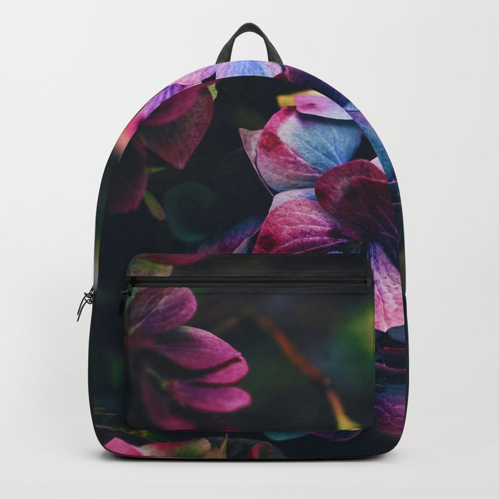 Treasure of Nature I Backpack