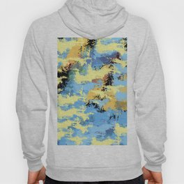 Abstract 12 Hoody