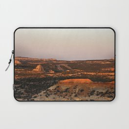 I-70 Spotting Laptop Sleeve