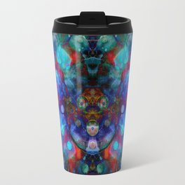 Ink 55 Travel Mug