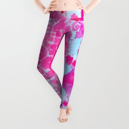 Tracy Porter / Poetic Wanderlust: Be You, Not Them Leggings