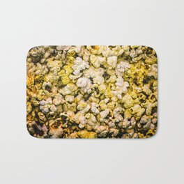 Popcorn Bath Mat