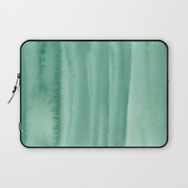 151208 18.Forest Green Laptop Sleeve