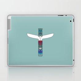 Totem Spirit Laptop & iPad Skin