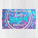 Happy Birthday by jessycat