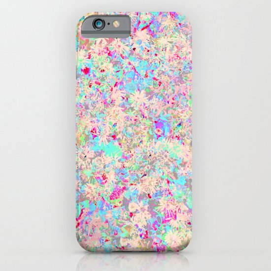 SHERBERT iPhone & iPod Case