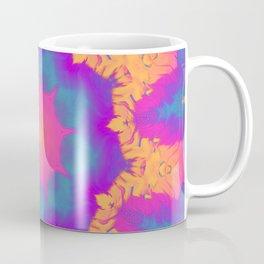 Entheogen V.2 Coffee Mug