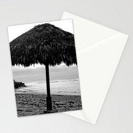 La Playa Stationery Cards