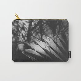 instrument of freedom Carry-All Pouch
