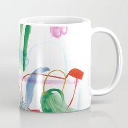 A nice Day Coffee Mug
