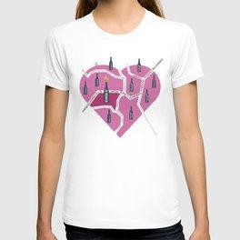 Le Langhe T-shirt