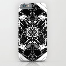 Stratosphere Slim Case iPhone 6s