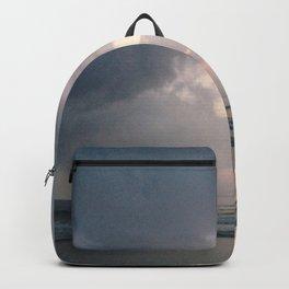 Pale Sunrise Backpack