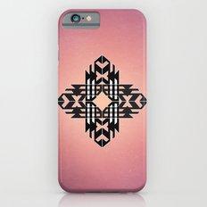 Aztec Track iPhone 6s Slim Case