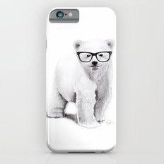 Polar Disorder Slim Case iPhone 6