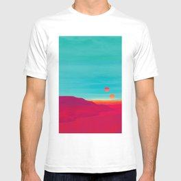 Far Away T-shirt