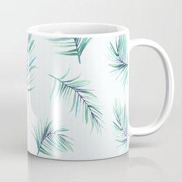 Tropical life Coffee Mug