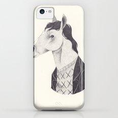 BoJack  iPhone 5c Slim Case